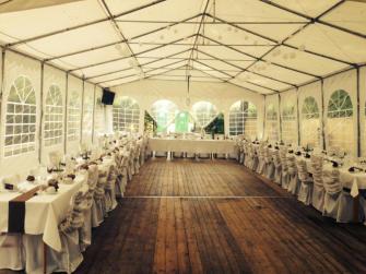Hochzeitsdeko ingolstadt
